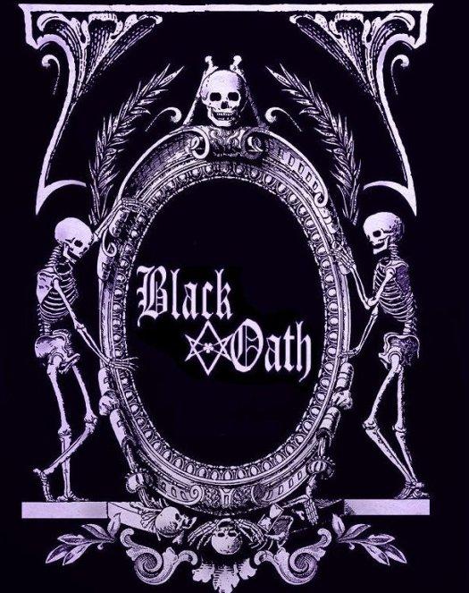 blackoath