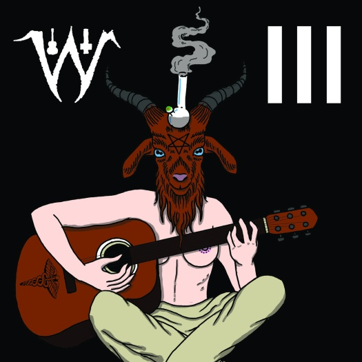 acousticwizard