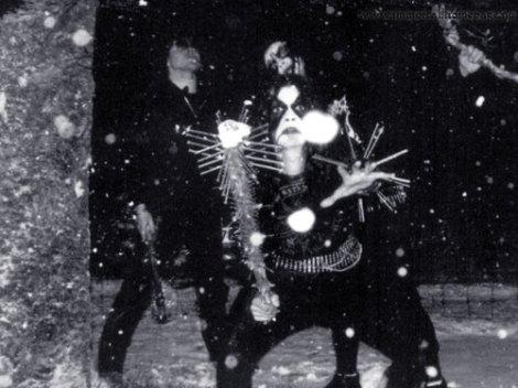 Immortal+winter