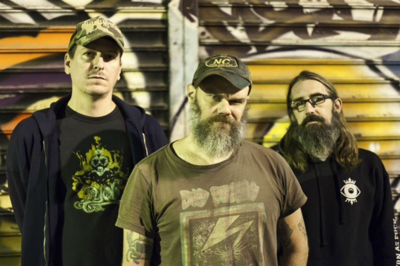 weedeater – cainenabler