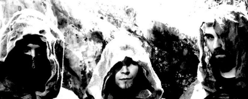 hypothermia – svartkonst(frumsýning)
