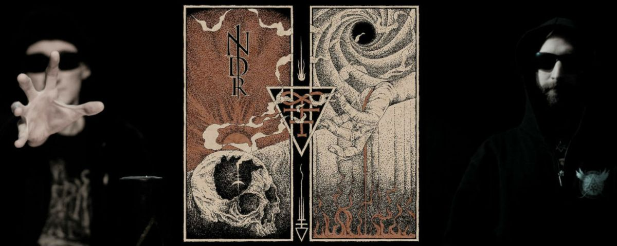 blaze of perdition – near death revelations