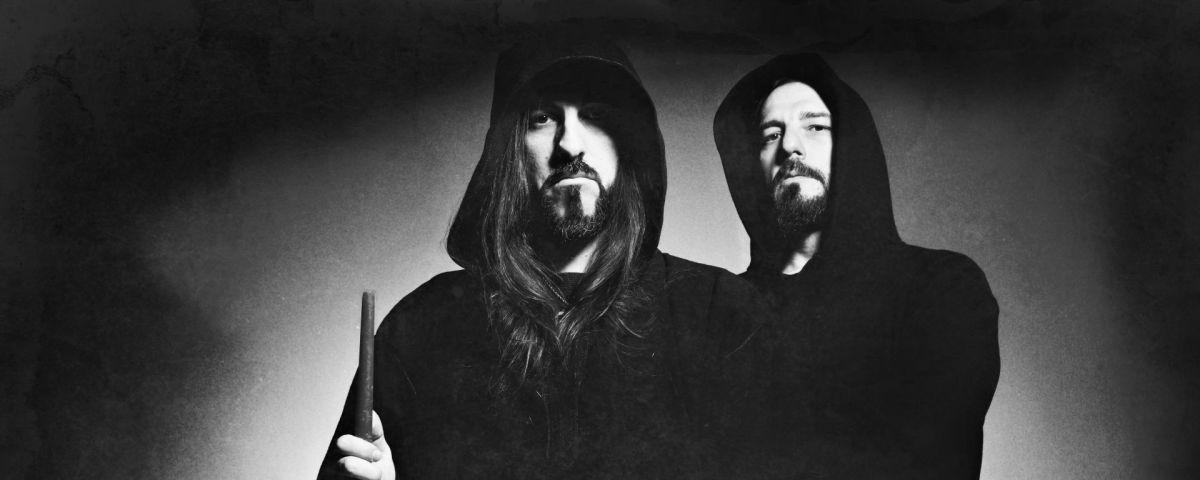 rotting christ – elthe kyrie