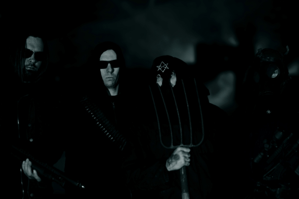 Ritual_Killer-band-01