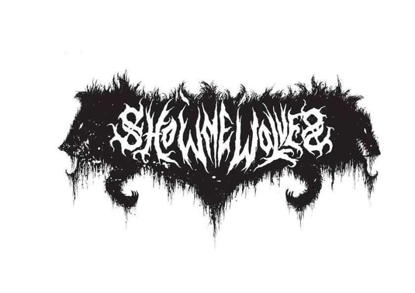 showmwwolves