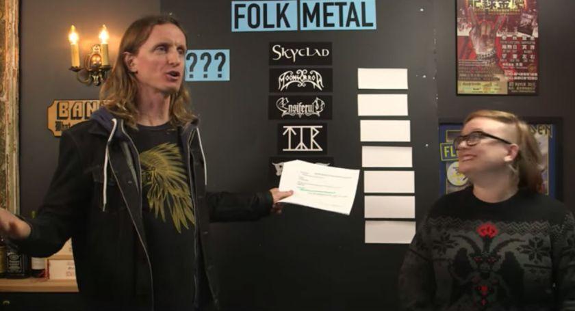 folkmetal