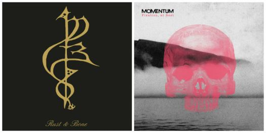 mourning beloveth / momentum